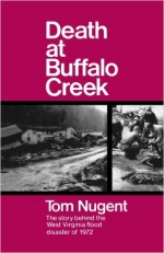 Death At Buffalo Creek