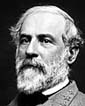 quotes-Robert E Lee