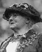 quotes-mother-jones-talking